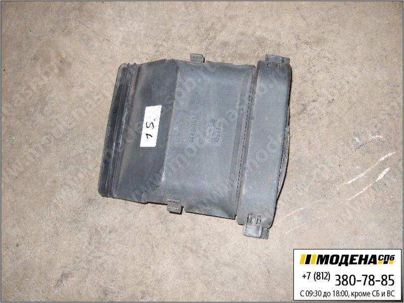 запчасти daf Кабельная шахта  1448055
