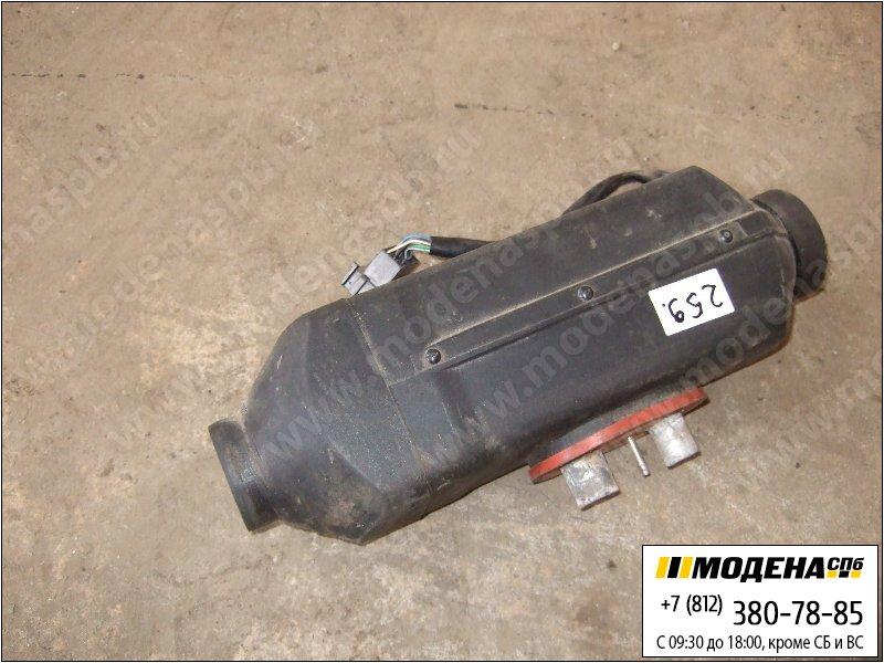 запчасти daf Печка автономная Eberspacher D1LC  1339371