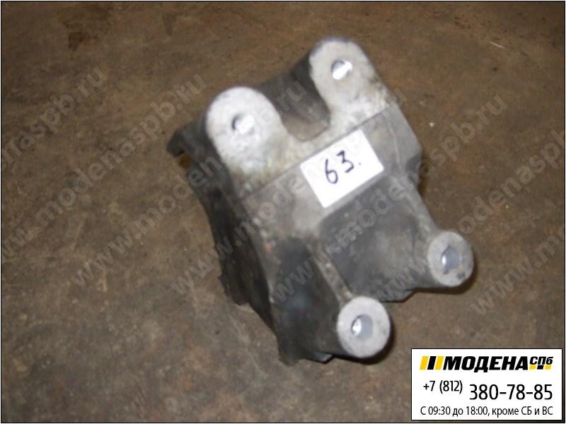 запчасти daf Подушка (опора) двигателя передняя  1664140