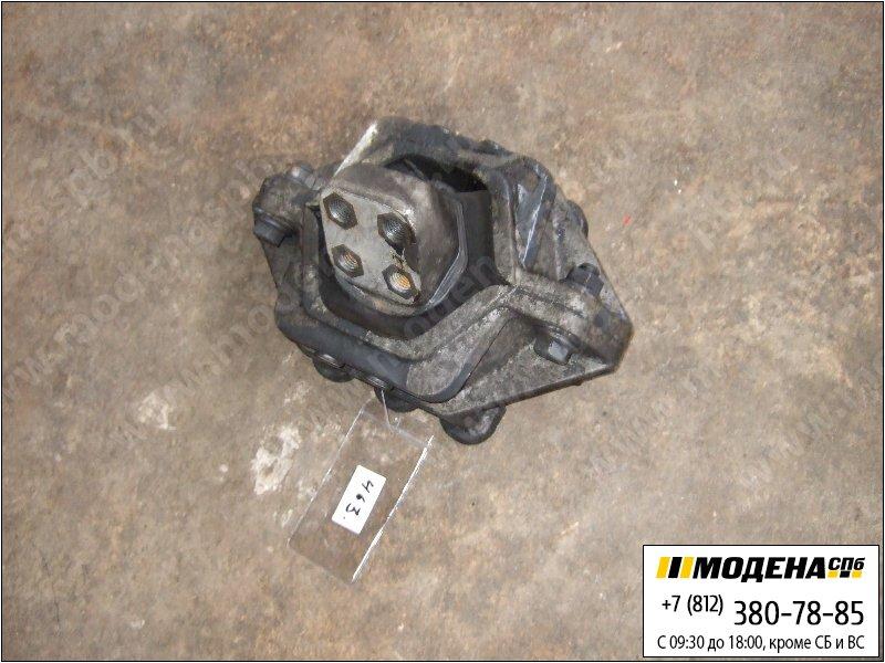запчасти daf Подушка (опора) двигателя задняя  1292418