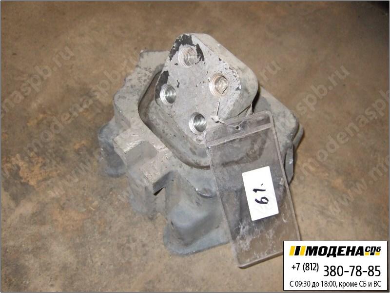 запчасти daf Подушка (опора) двигателя задняя  1378588