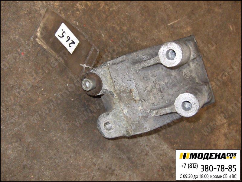 запчасти daf Подушка (опора) двигателя задняя  1378589