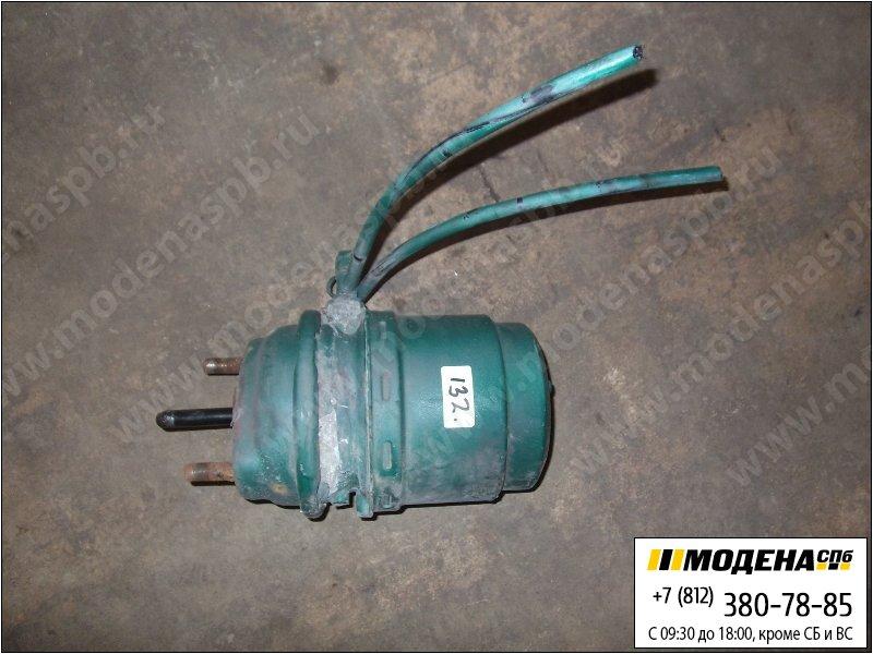 запчасти daf Пружинный энергоаккумулятор  1364901