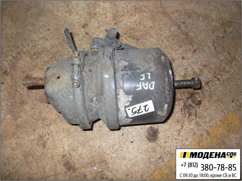 запчасти daf Пружинный энергоаккумулятор (кулачковый тормоз)  1402503