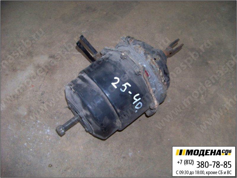 запчасти daf Пружинный энергоаккумулятор  Wabco 9254394067
