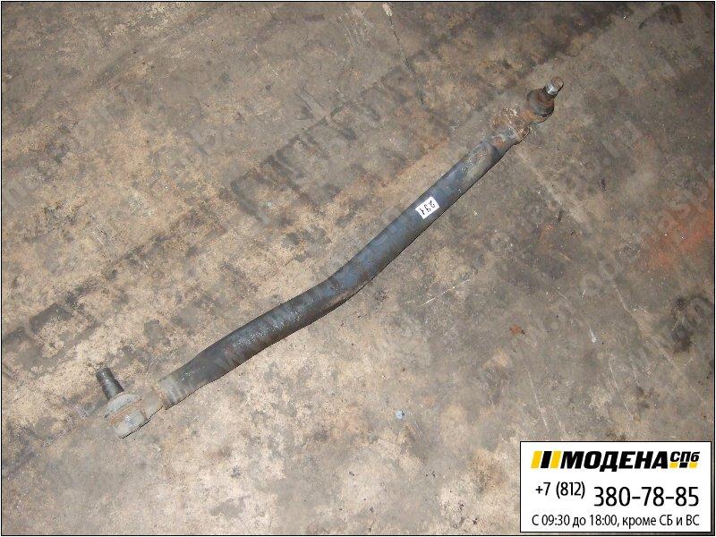 запчасти daf Тяга рулевая продольная L=1000 mm  1395995