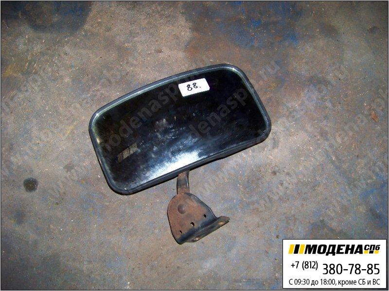 запчасти daf Зеркало парковочное  AMPA405