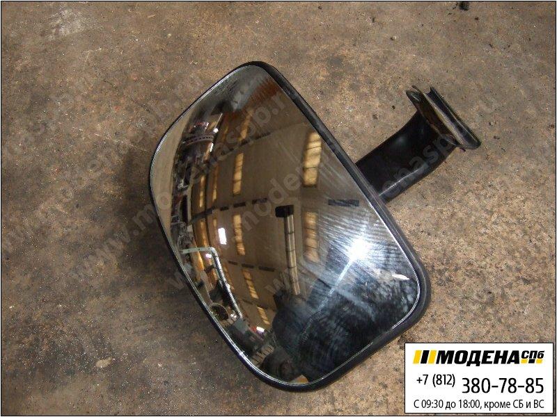 запчасти daf Зеркало парковочное с кронштейном (320 x 190 mm)  1315311