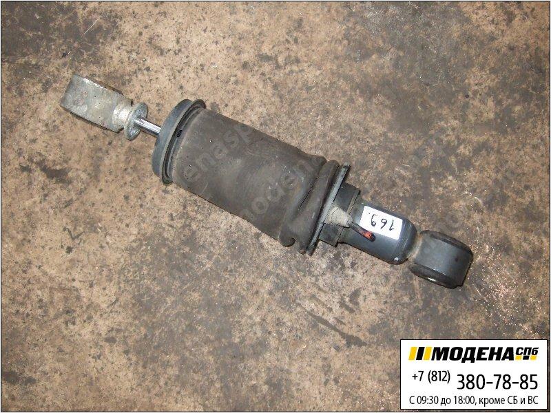 запчасти iveco Амортизатор кабины газовый передний  500357351
