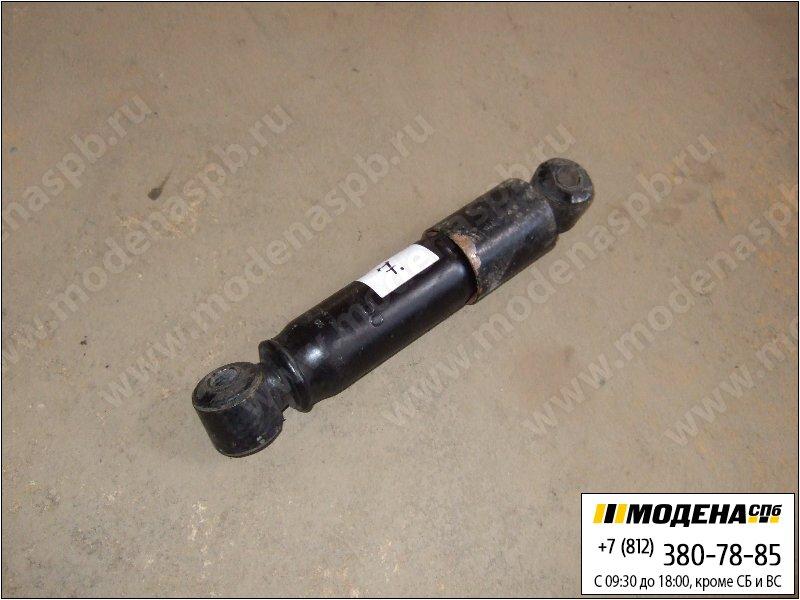 запчасти iveco Амортизатор кабины газовый передний  500548789