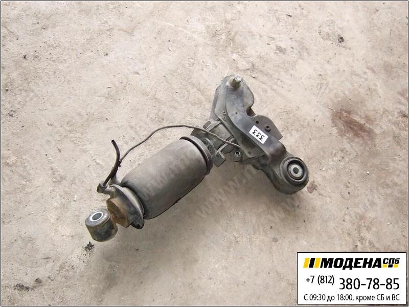 запчасти iveco Амортизатор кабины газовый с замком в сборе  500357352