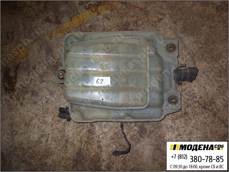 запчасти iveco Бачок радиатора расширительный  41019640