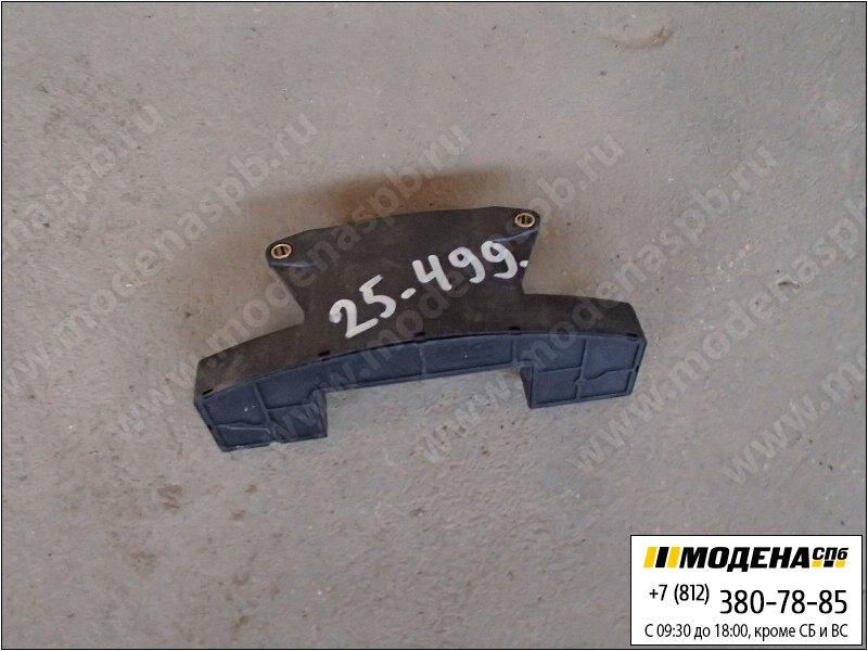 запчасти iveco Блок управления  41221141