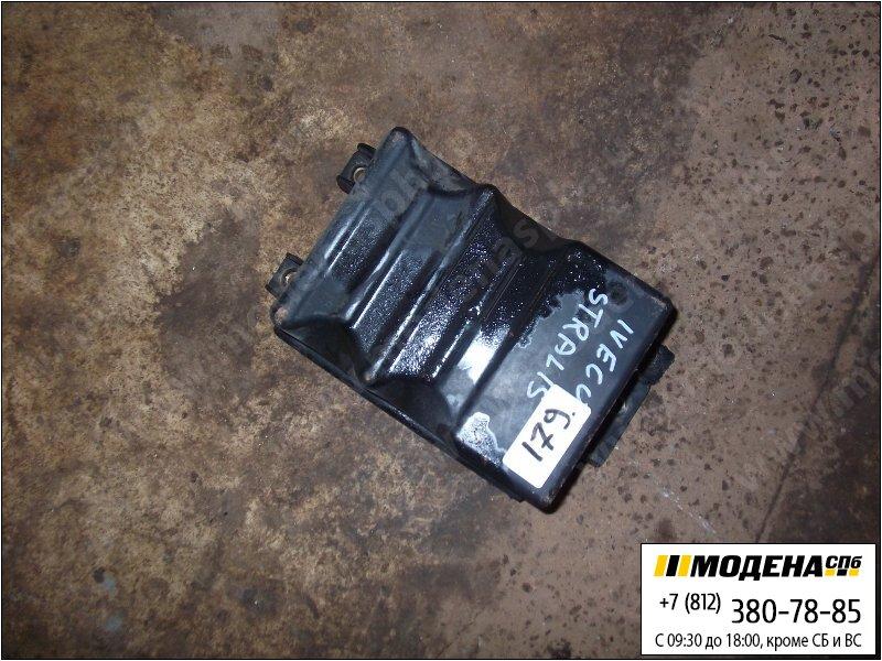 запчасти iveco Блок управления освещением  41221002