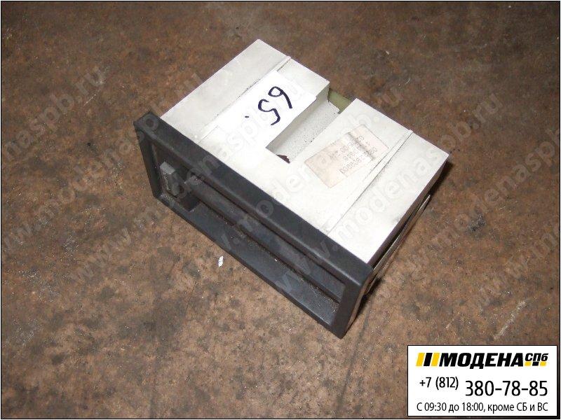 запчасти iveco Информационное табло  41040346