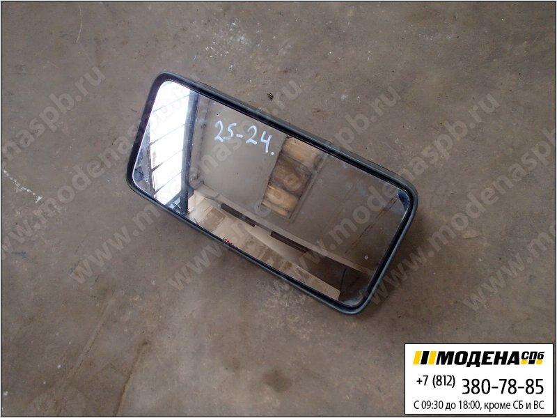 запчасти iveco Корпус зеркала (зеркало битое)  98472989