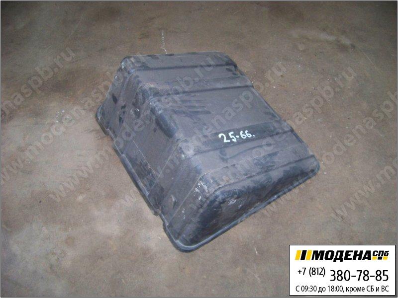 запчасти iveco Крышка аккумулятора  4782885