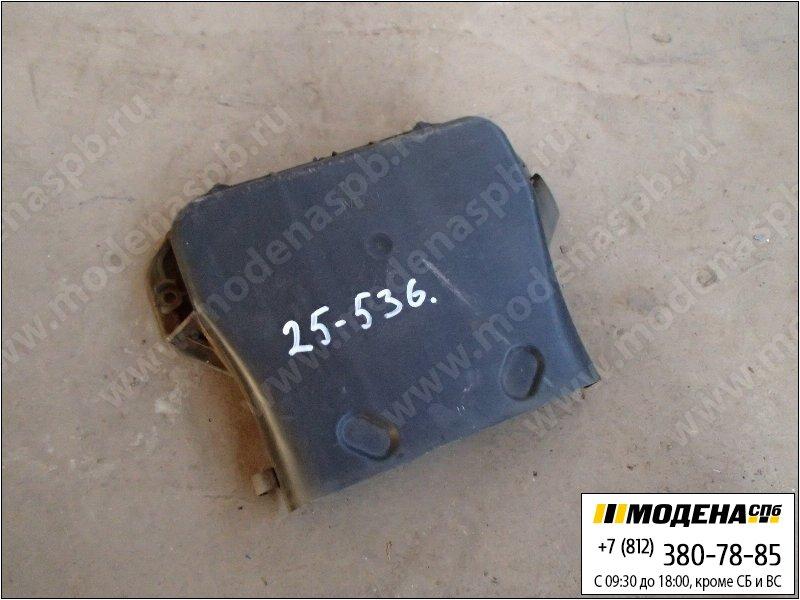 запчасти iveco Крышка разъемов кабины  41221045
