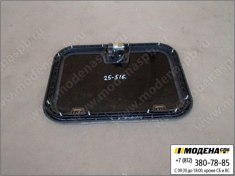 запчасти iveco Люк крыши кабины  504026264