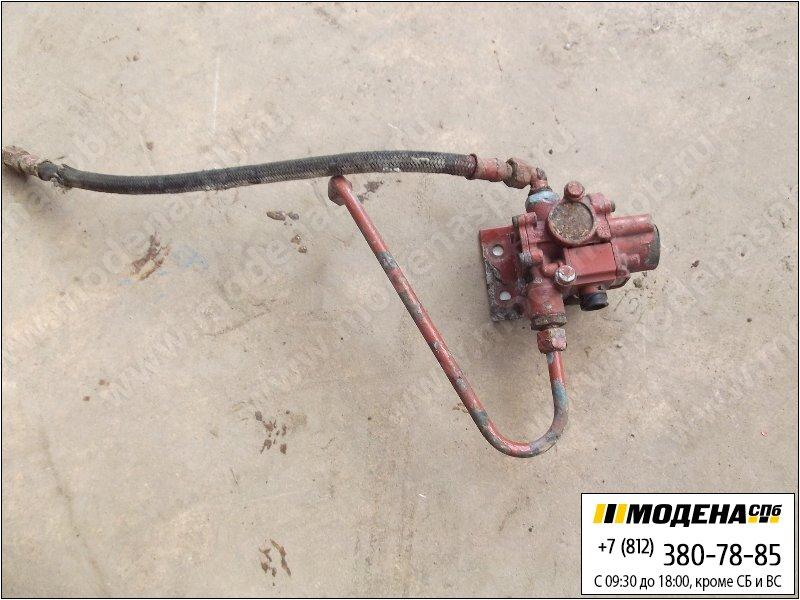 запчасти iveco Магнитный клапан ABS  Wabco 4721950180
