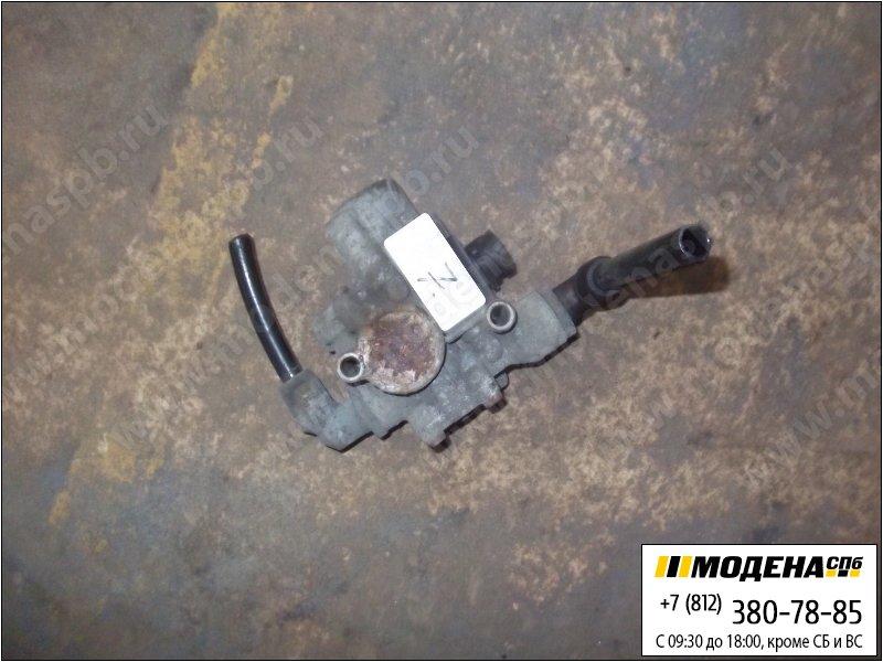 запчасти iveco Магнитный клапан ABS  Wabco 4721950550
