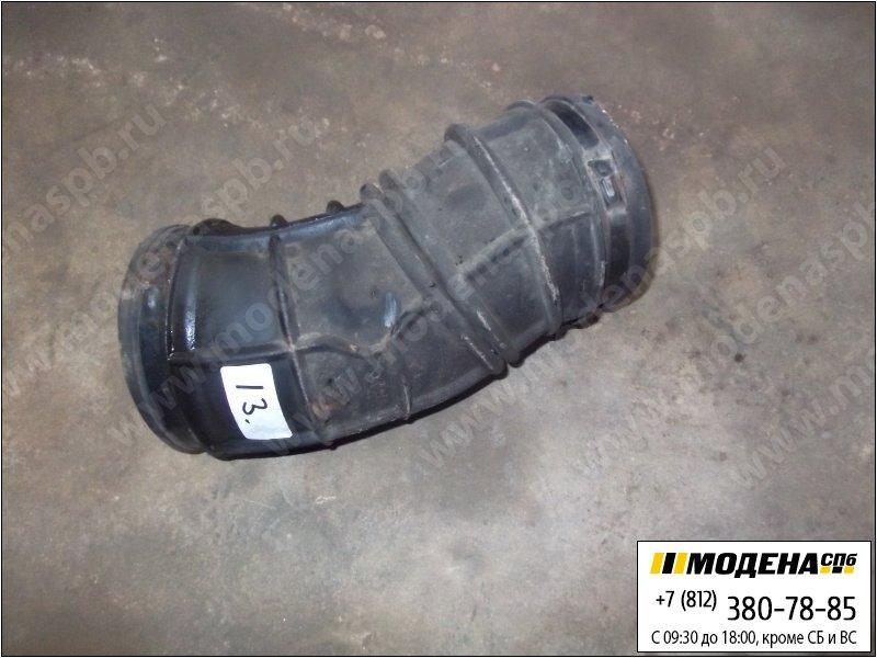 запчасти iveco Патрубок радиатора  504000707