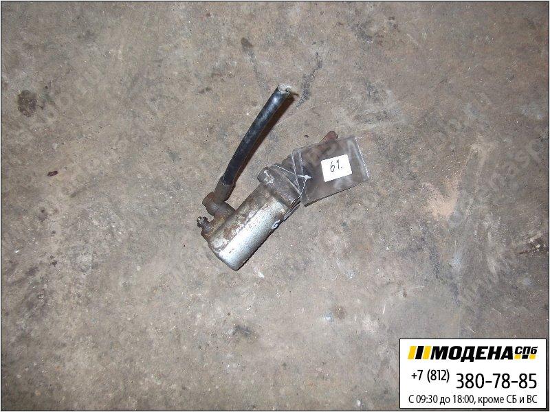 запчасти iveco Пневмогидравлический усилитель (ПГУ) сцепления  4854828