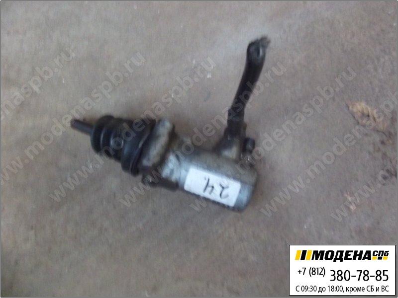 запчасти iveco Пневмогидравлический усилитель (ПГУ) сцепления  Bosch 0204Y21224