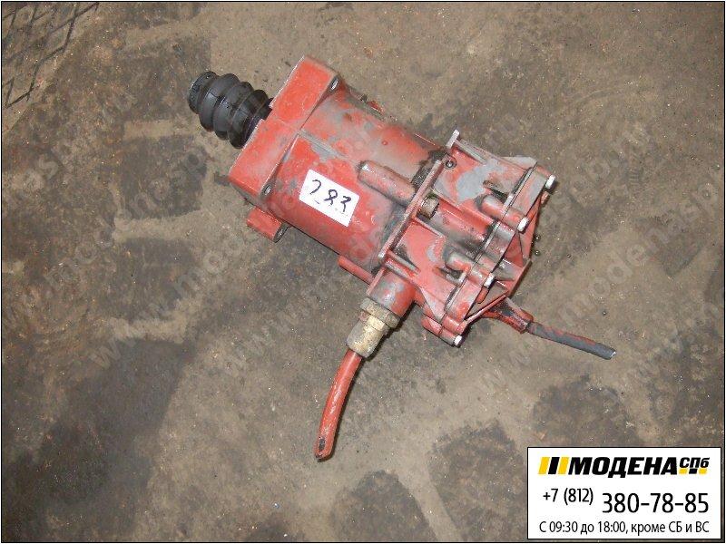 �������� iveco �������������������� ��������� (���) ���������  Knorr-Bremse 0483005005