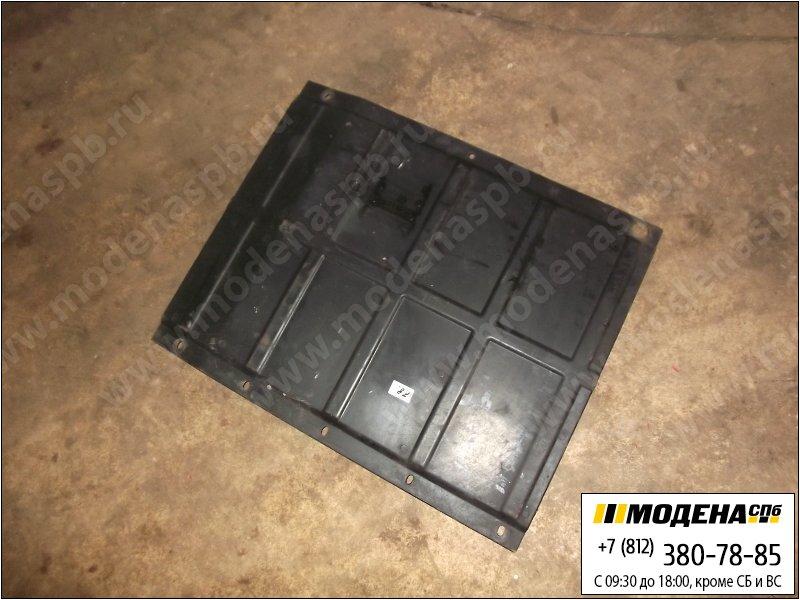 запчасти iveco Подкладка аккумулятора  99473331