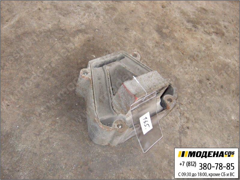 запчасти iveco Подушка (опора) двигателя передняя  500364185