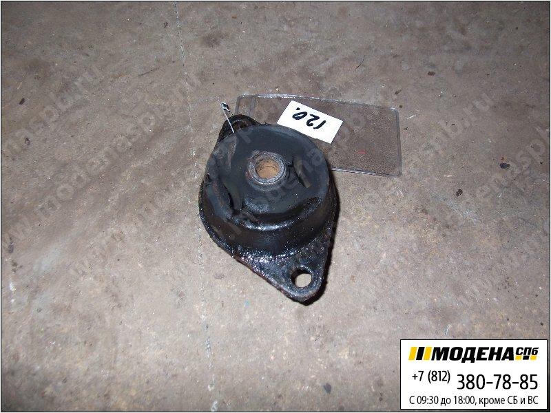 запчасти iveco Подушка (опора) двигателя задняя  4826404
