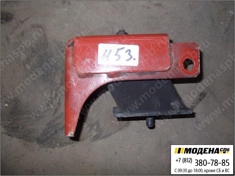 запчасти iveco Подушка (опора) двигателя