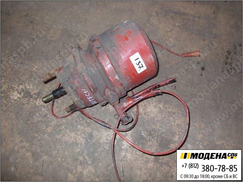 запчасти iveco Пружинный энергоаккумулятор (кулачковый тормоз)  99474409