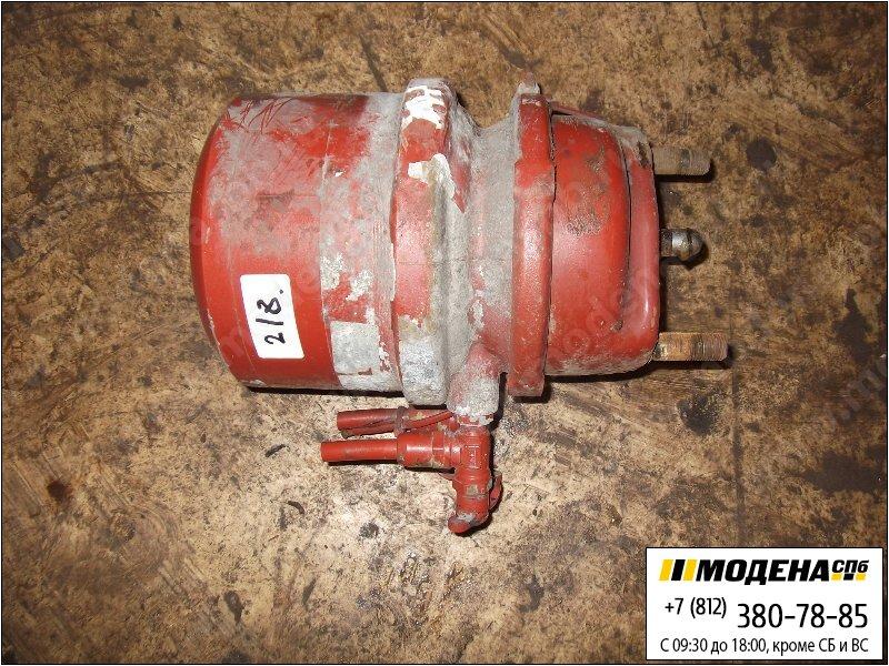 запчасти iveco Пружинный энергоаккумулятор (кулачковый тормоз)  99482725
