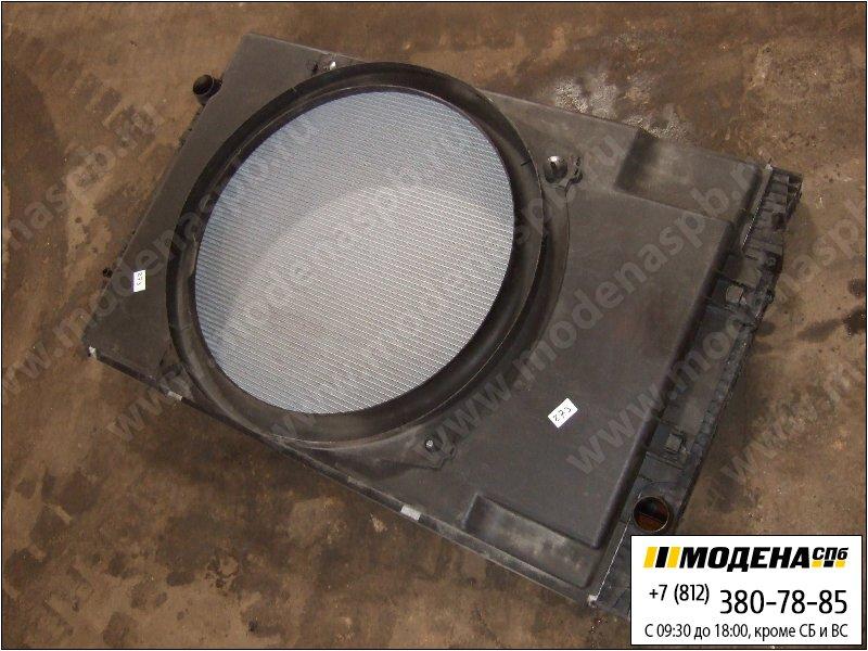 �������� iveco �������� ��������� (1122x739x48 mm)  41214447