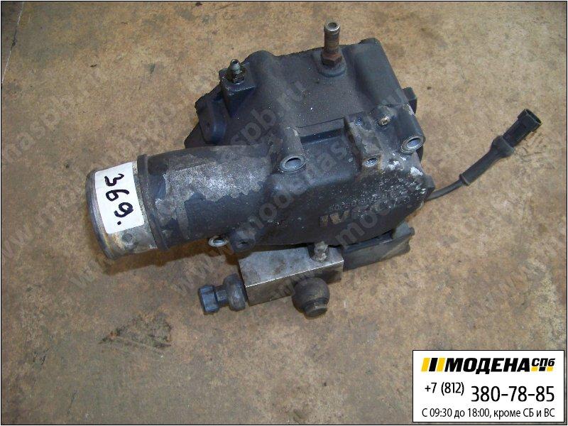запчасти iveco Термостат системы охлаждения двигателя CURSOR 10-13  500381350