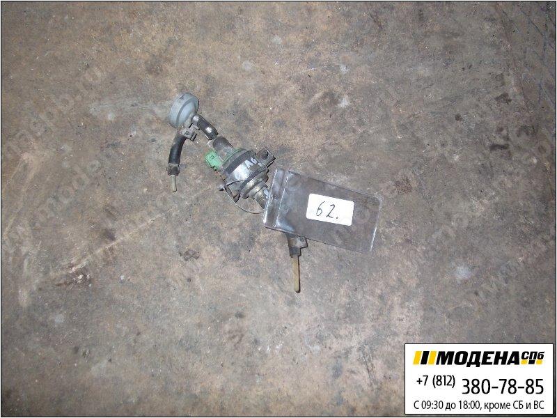 запчасти iveco Топливный насос автономной печки (отопителя)