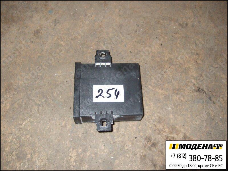 �������� iveco ������������� (���������������) ���������� 12/24V  Bosch 41221184