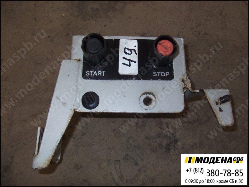 запчасти iveco Выключатель мотора