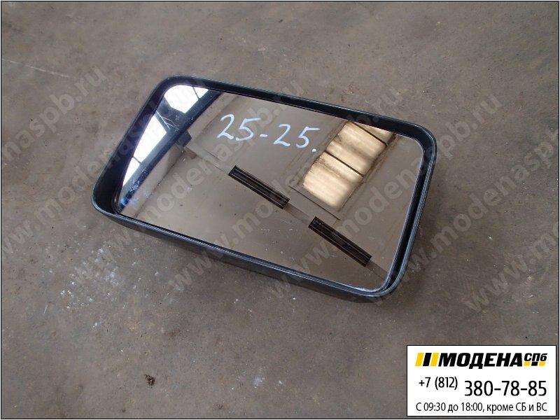 запчасти iveco Зеркало  98472979