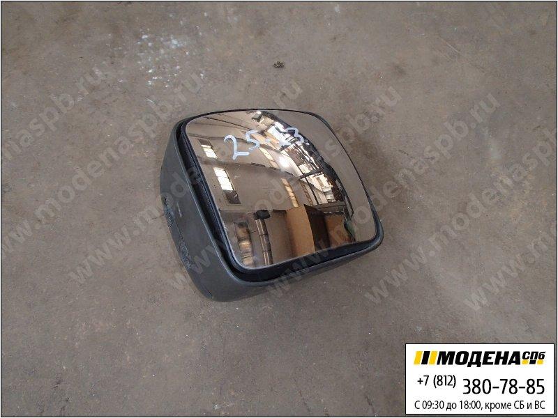 запчасти iveco Зеркало  98472989