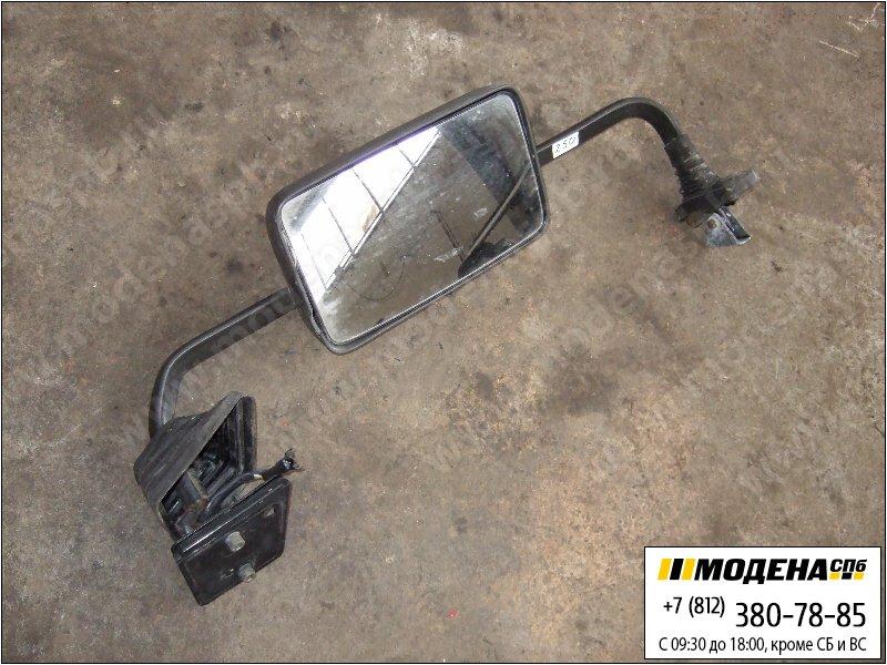 запчасти iveco Зеркало левое  98472911