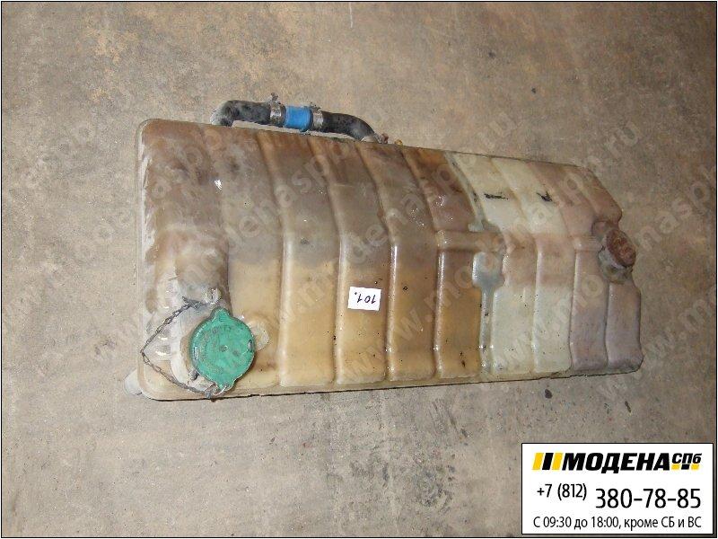 запчасти man Бачок радиатора расширительный  81.06102-6098