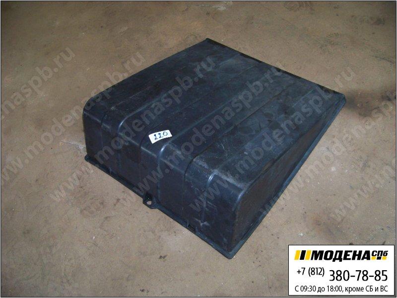 запчасти man Крышка аккумуляторной батареи  81.41860-0083