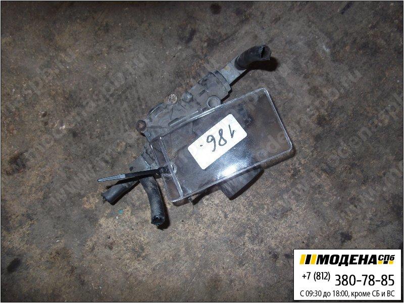 запчасти man Модулятор ABS  Knorr-Bremse 0265351118