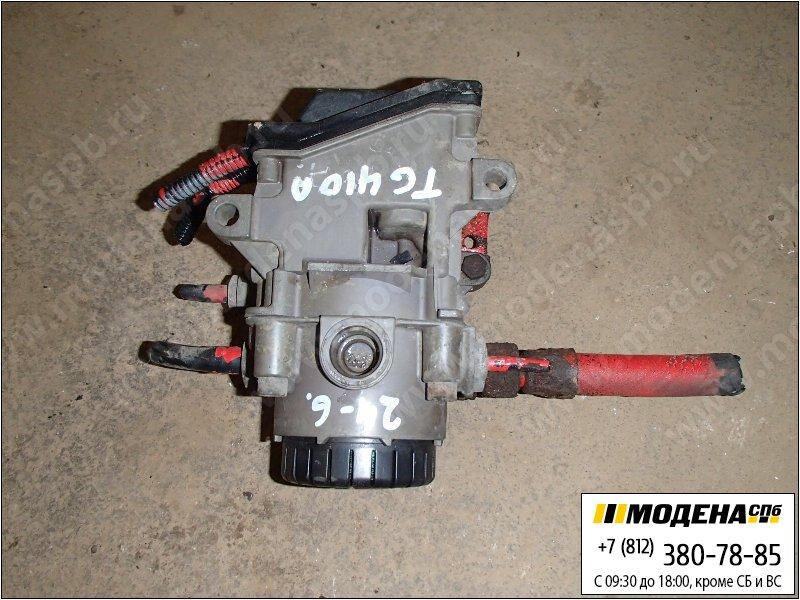 man-modulyator-ebs-odnokanalnyj-knorr-br