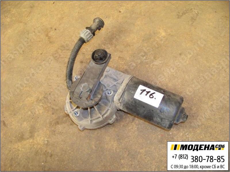 запчасти man Мотор привода стеклоочистителя 24V 144W  403947