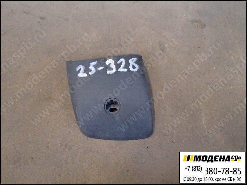 запчасти man Накладка кабины  81.62410-0143