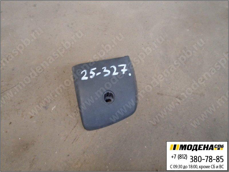запчасти man Накладка кабины  81.62410-0144